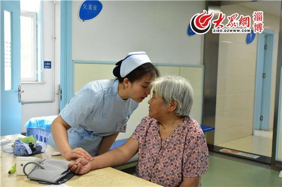 与患者进行沟通.JPG