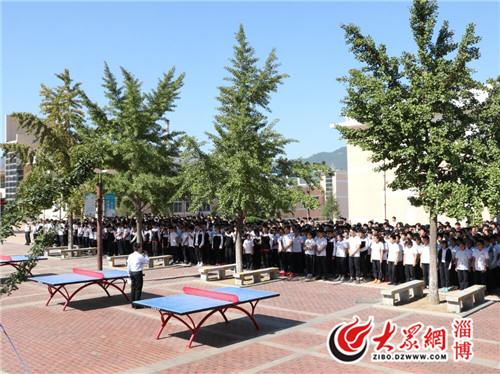 万杰泸县标准高中部开展消防演练活动二中学费朝阳学校高中图片
