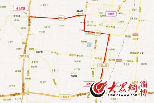 3公里.(绕行路线图3)行距离为15.3公里.(绕行路线图3)