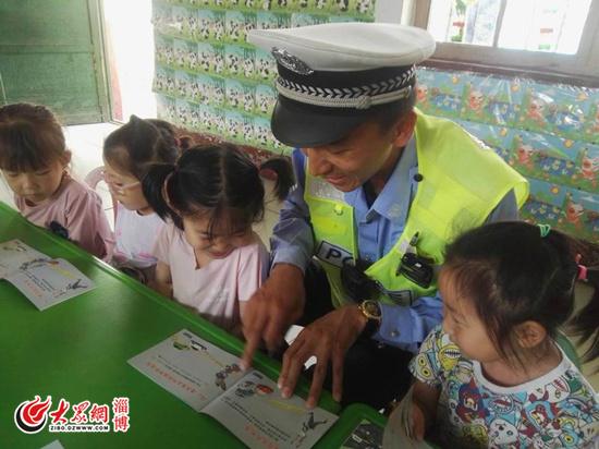 幼儿园手工制作通讯工具