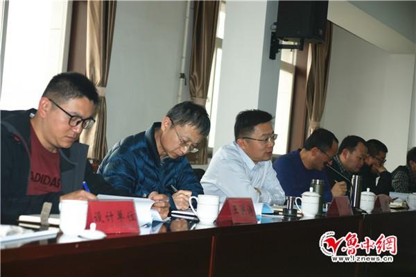 淄博市国省道95座桥梁将进行维修改造