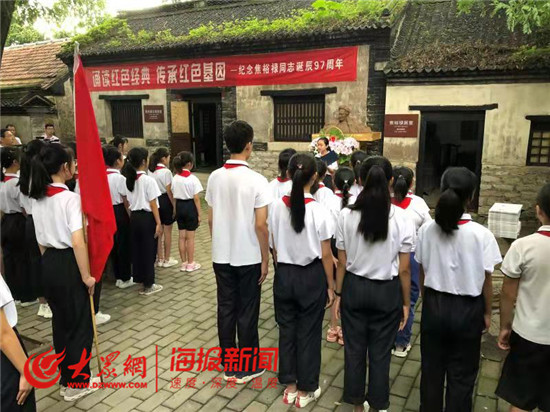 http://www.k2summit.cn/caijingfenxi/912474.html
