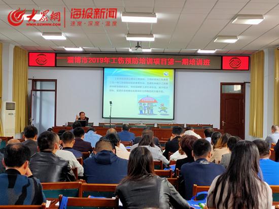 http://www.weixinrensheng.com/zhichang/866779.html