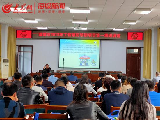 http://www.weixinrensheng.com/zhichang/866771.html