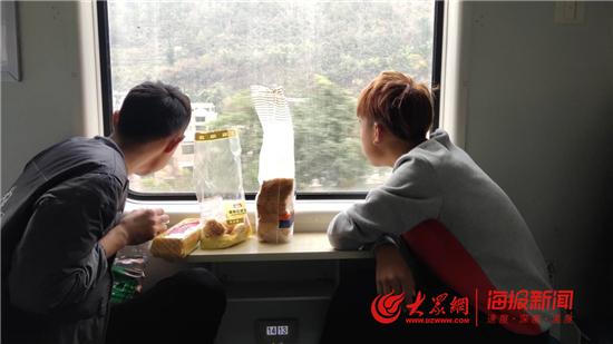 http://www.pygllj.live/fuzhuangpinpai/527352.html