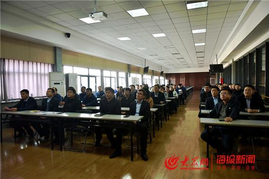http://www.astonglobal.net/shehui/1175605.html